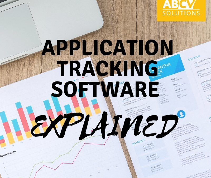 Applicant Tracking Systems Explained
