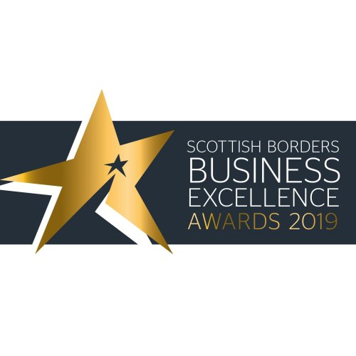 Scottish Borders Business Excellence Awards