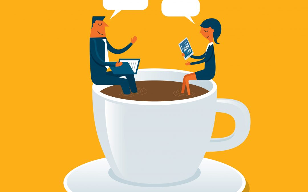 Effective Communication Skills for Interview Success